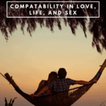 Taurus Man – Cancer Woman Compatibility in Love, Life, and Sex - Pin