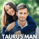 Taurus Man: A Guide to Traits, Love, Dating, and More - Pin