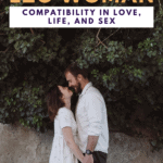 Taurus Man - Leo Woman Compatibility in Love, Life, and Sex - Pin