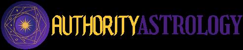 AuthorityAstrology