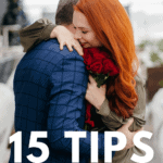 15 Tips on How to Get a Taurus Man to Commit - pin