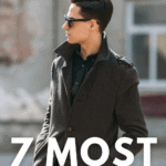 7 Most Compatible Signs for a Taurus Man - Pin