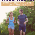Taurus Man – Virgo Woman Compatibility in Love, Life, and Sex - pin