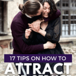 17 Tips on How to Attract and Seduce a Taurus Man - Pin
